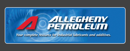Allegheny Petroleum Products Co